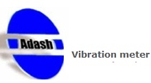adash vibration
